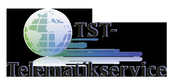 TST-telematikservice.de